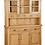 Thumbnail: Salisbury Large Dresser