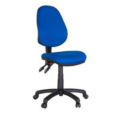 High Back Operator Chair