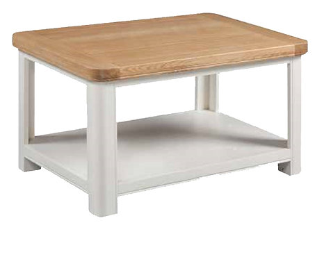 Oxford Painted Standard Coffee Table