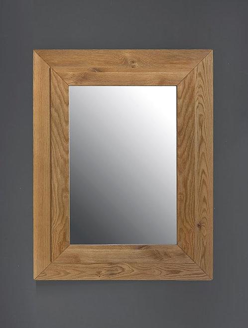 Di Marco Wall Mirror