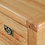 Thumbnail: Salisbury  Lamp Table with Drawer G2122
