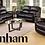 Thumbnail: Farnham 3 + 2