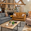 Thumbnail: Lexi Accent Chair by Alstons