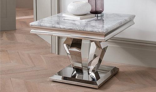 Arturo Lamp Table