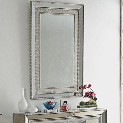 Sofia Rectangular Mirror