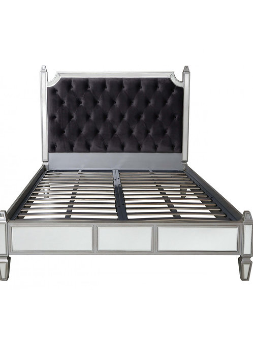 CIMC Apollo 5ft bed