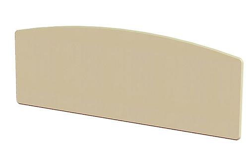 Doonbeg by Troscan Headboard