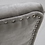 Thumbnail: Belvedere Dining Chair