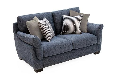 Beckett 2 Seater Sofa