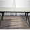 Thumbnail: Chicago Dining Table with options