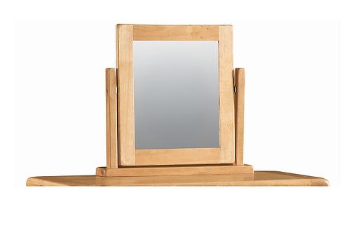 Salisbury Vanity Mirror G2117