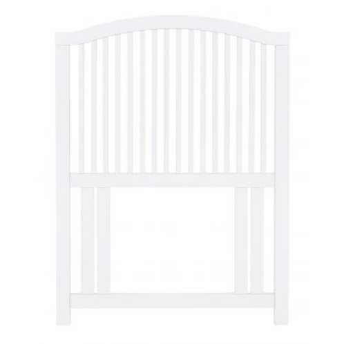 Ashby Cotton 90cm Headboard