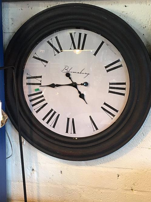Clock 17 PH