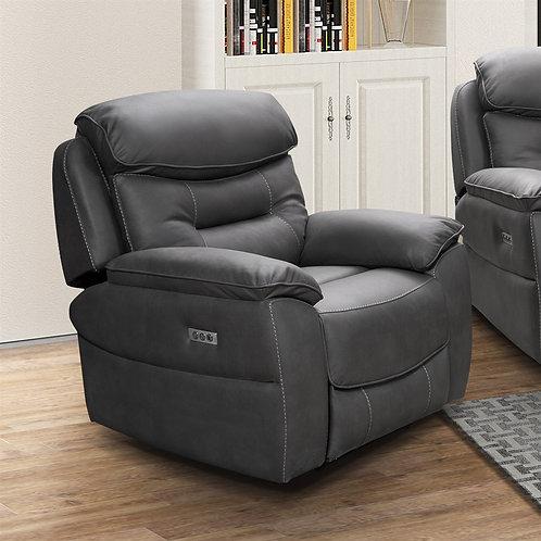Leroy Chair
