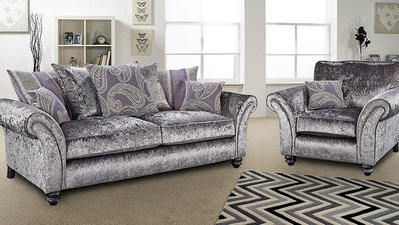 Lebus Upholstery