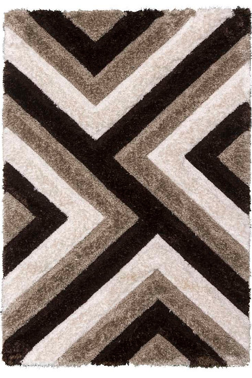 Luxus Rugs
