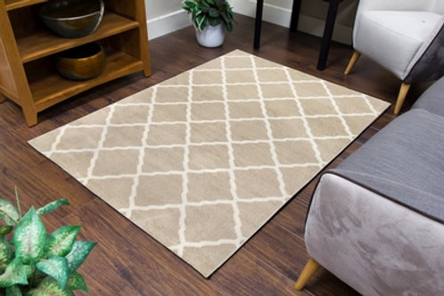 Toscana Lattice Rugs