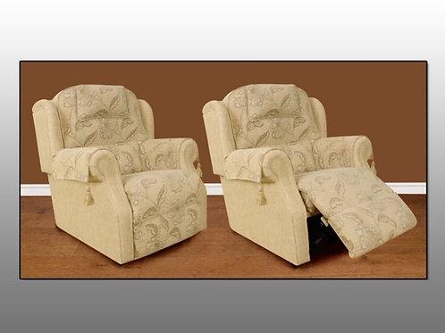 Wentworth Recliner Chair