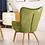 Thumbnail: Kayla Chair