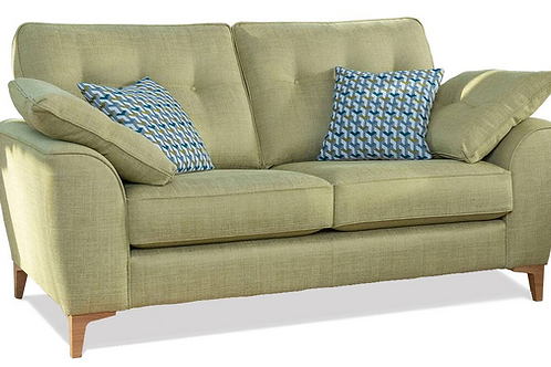 Savannah 2 Seater by Alstons