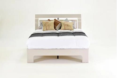 Mirelle Single Bed