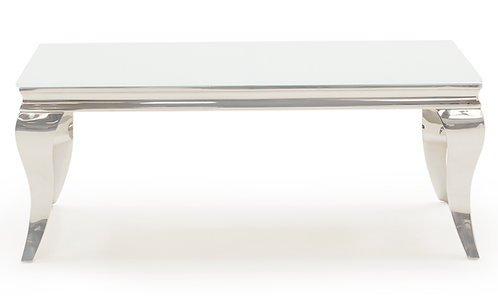 Louis Coffee Table 1100mm