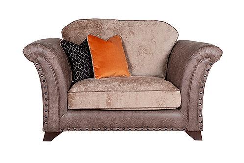 Weston by Buoyant Chair