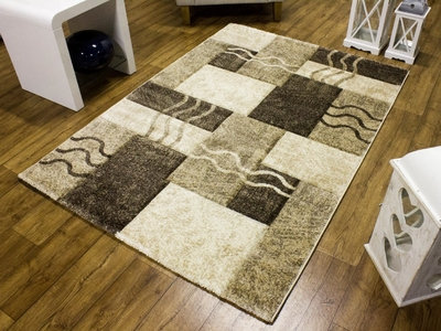 Primo Rugs