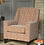 Thumbnail: Poppy Accent Chair by Alstons