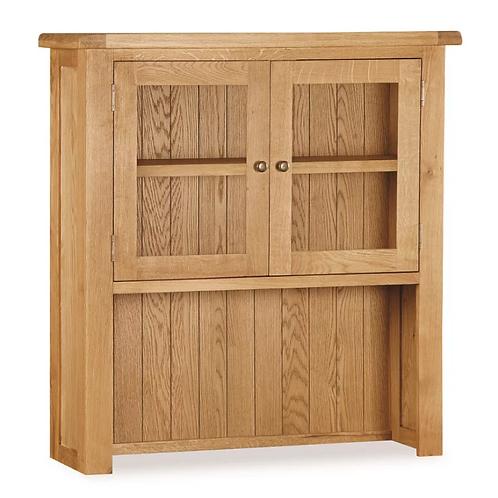 Salisbury Small Dresser
