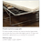Thumbnail: Memphis 3 Seater Sofa Bed by Alstons