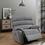 Thumbnail: Tamar Chair
