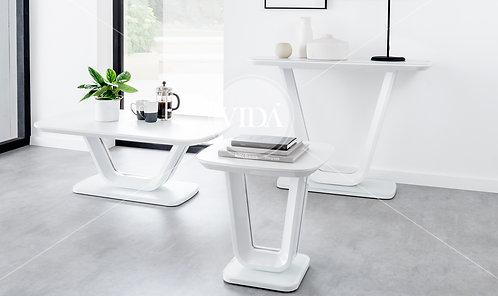 Lazzaro Lamp Table