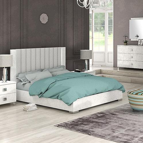 Alexe Bed