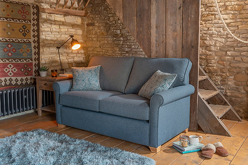 Poppy 2 Seater by Alstons