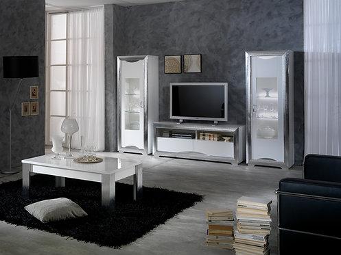 Dolce Vita Small TV Unit