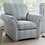 Thumbnail: Lancaster Chair by Alstons