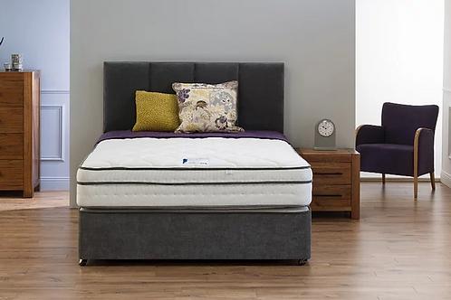 Respa Pocket 1400 Pillow Top Mattress