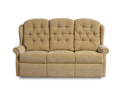 Woburn 3 Seater