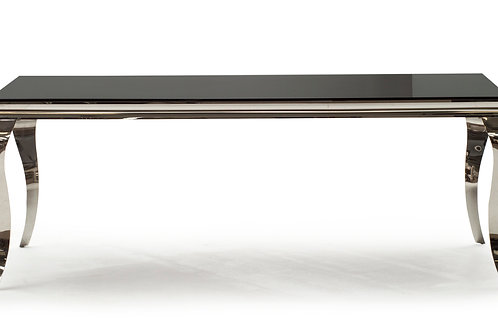 Louis Dining Table 2000mm