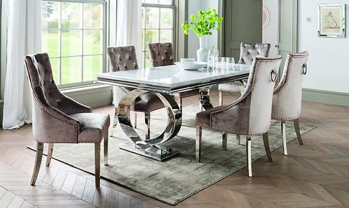 Selene Dining Table