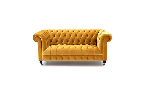 Darby 2 Seater