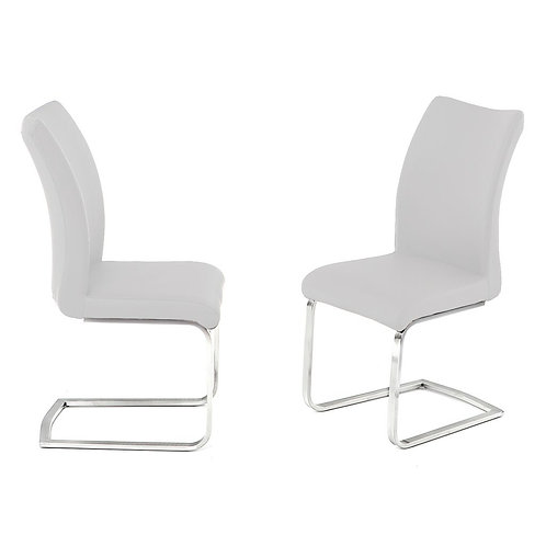 Magliano Chairs (Paderna)