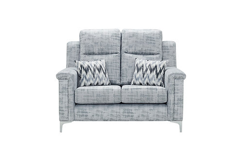 Hayley 2 Seater Sofa