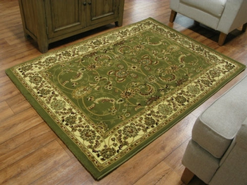 Cotswold Rugs