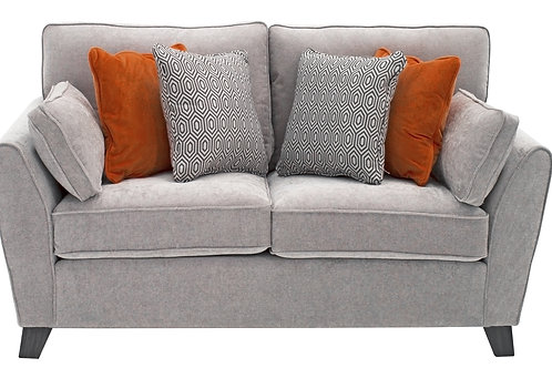 Cantrell 2 Seater