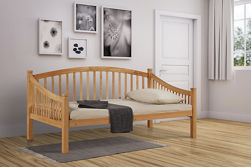 Carla Daybed
