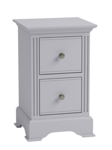 BP Small Bedside