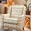 Thumbnail: Reuben Accent Chair by Alstons