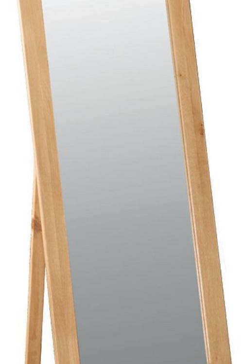Salisbury Cheval Mirror G2119